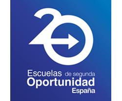 http://www.e2oespana.org