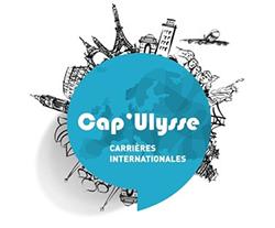 http://www.capulysse.fr