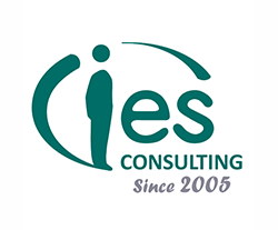 http://www.ies-consulting.es