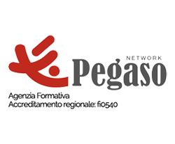 http://www.pegasonet.net